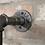Thumbnail: Pipe Shelf