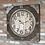 Thumbnail: Industrial Clock
