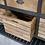 Thumbnail: Large Storage Cabinet