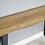 Thumbnail: Living Edge Side Table