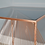 Thumbnail: Side Table