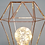 Thumbnail: Rose Gold Desk Lamp