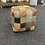 Thumbnail: Bean Bag