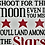 Thumbnail: Sign (Shoot For The Moon)
