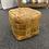 Thumbnail: Leather Beanbag