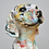 Thumbnail: Dog