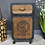 Thumbnail: Industrial Bedside Cabinet