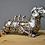 Thumbnail: Steampunk Sausage Dog