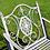 Thumbnail: Rocking Chair