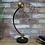 Thumbnail: Desk Light