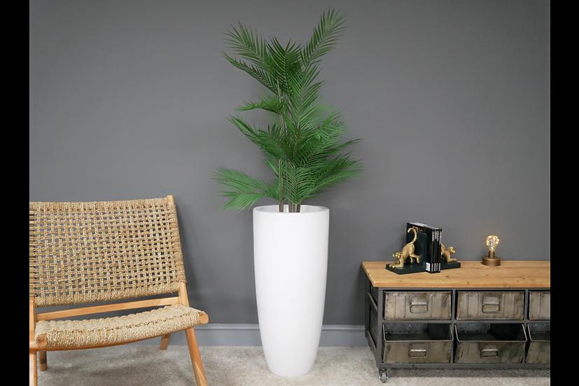 Planter - Medium