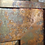 Thumbnail: Rectangular Copper Effect Mirror