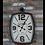Thumbnail: Old Town Clock