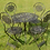 Thumbnail: Table and 4 Chairs