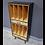 Thumbnail: Retro Filing Cabinet