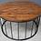Thumbnail: Set of 2 Side Tables