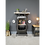 Thumbnail: Tractor Bar / Cabinet