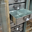 Thumbnail: Industrial Cabinet