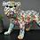 Thumbnail: Bottle Top Bull Dog