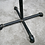 Thumbnail: Industrial Coat Stand