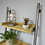 Thumbnail: Ladder Style Desk