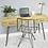 Thumbnail: Industrial Desk