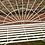 Thumbnail: Sunrise Bench