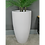 Thumbnail: Planter - Small