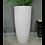 Thumbnail: Planter - Medium