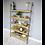 Thumbnail: Ladder Shelves