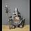 Thumbnail: Warrior Clock