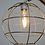Thumbnail: Industrial Style Lamp
