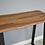 Thumbnail: Living Edge Bar / Breakfast Table