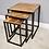 Thumbnail: Nest of Tables