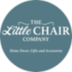 Little chair 02.png