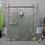 Thumbnail: Industrial Locker