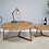 Thumbnail: Set of 2 Coffee Tables