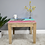 Thumbnail: Multi Coloured Table