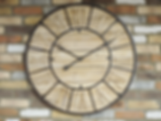 444984 Round Clock.png