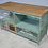 Thumbnail: Industrial TV Cabinet