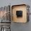 Thumbnail: Camera Clock
