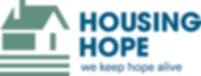 Housing Hope logo.png