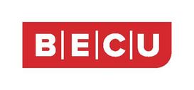 BECU-Logo-Horizontal-pms.jpg