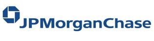 JPMorgan Chase.jpg