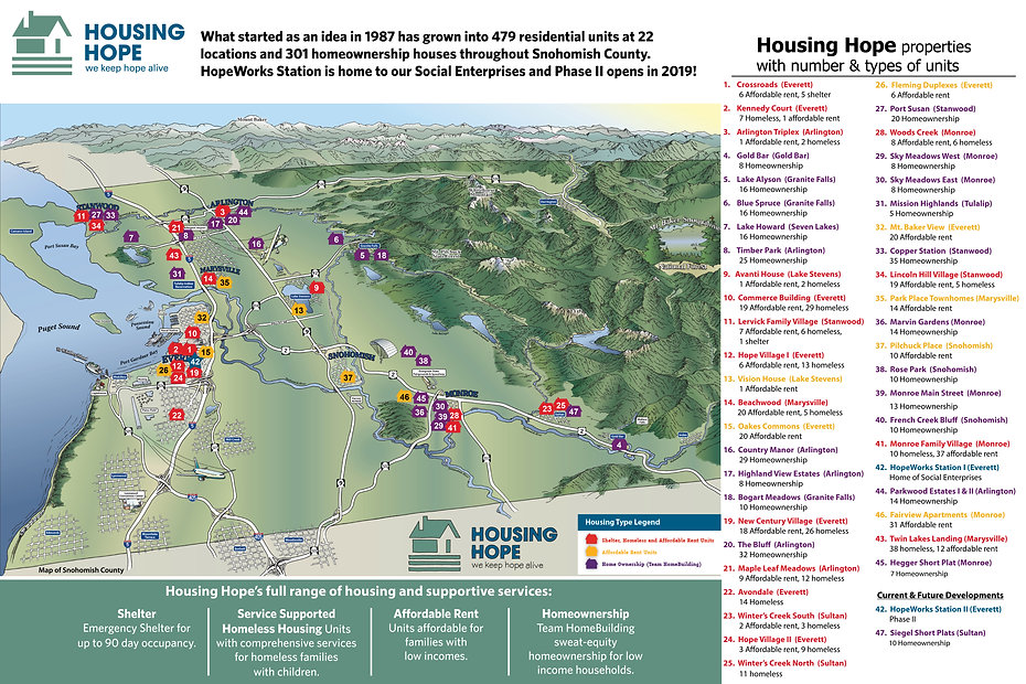 Map with full text 2019.jpg