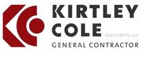 Kirtley Cole color.JPG 2015-9-4-16:12:44
