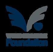 Windermere Foundation.png