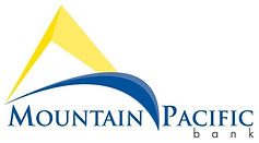 Mountain Pacific.jpg