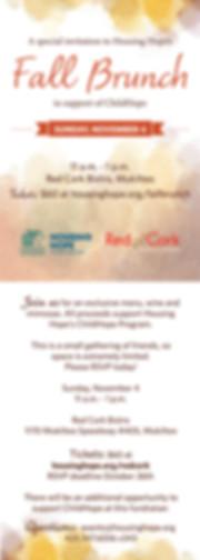 Invite concept final.jpg