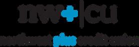 nwplus_logo_FNL_rgb.png